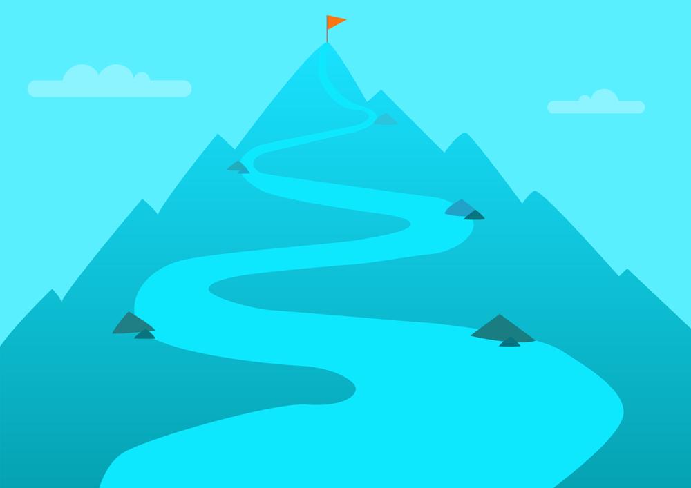 destination-goal-the-purpose-pixabay_1285851_1280.png