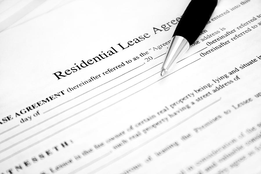 bigstock-Lease-Agreement-4405680.jpg