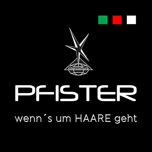 Intercoiffeur Pfister e.U.