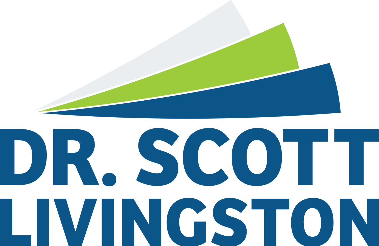 Livingston Consulting