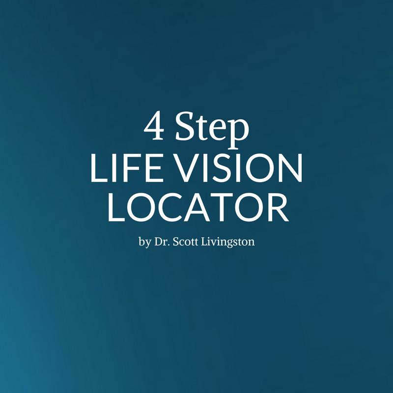 4-step