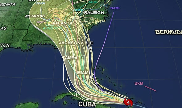 hurricane-irma-path-update-spaghetti-model-miami-orlando-florida-851555.jpg