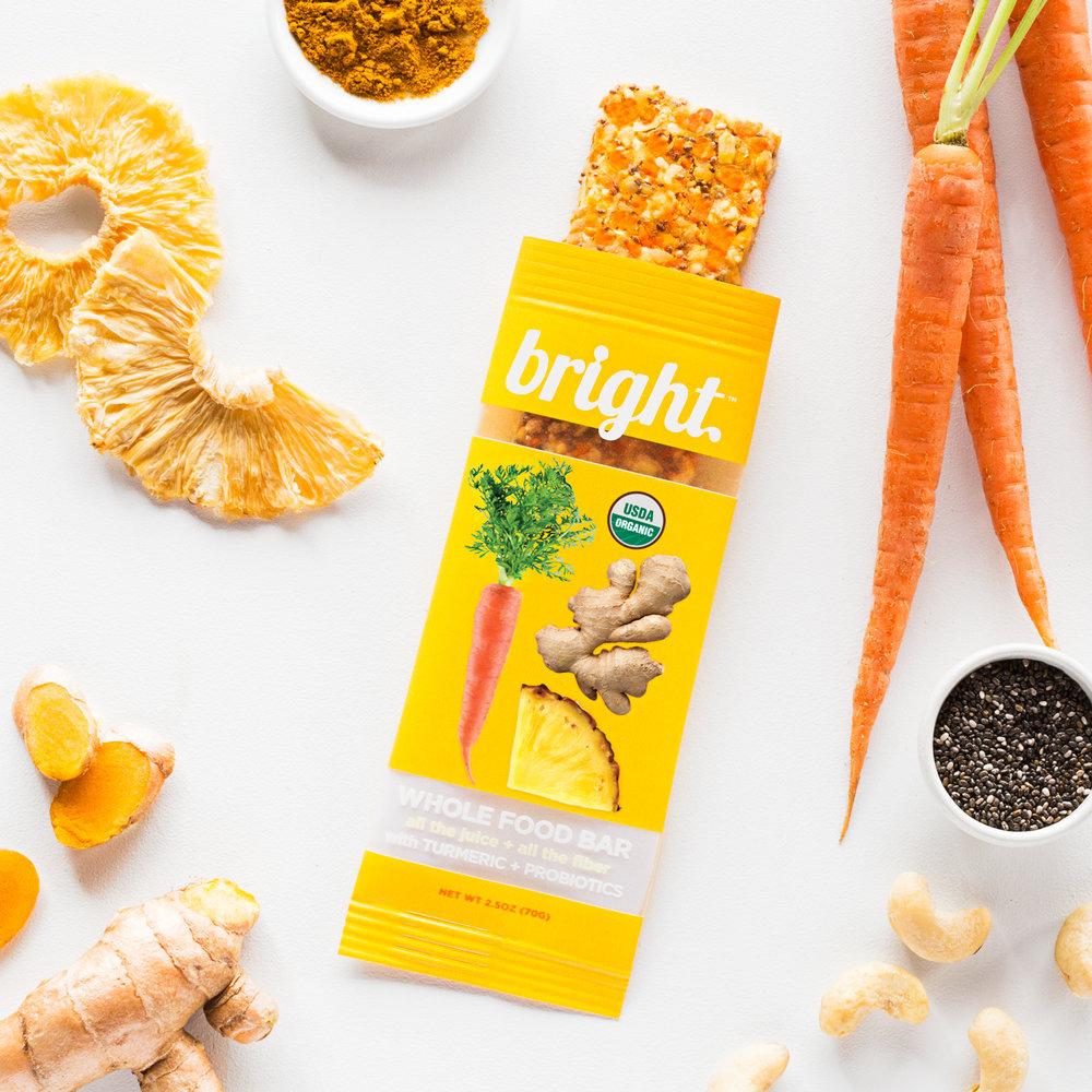 Bright_Bar_Carrot02_Package.jpg
