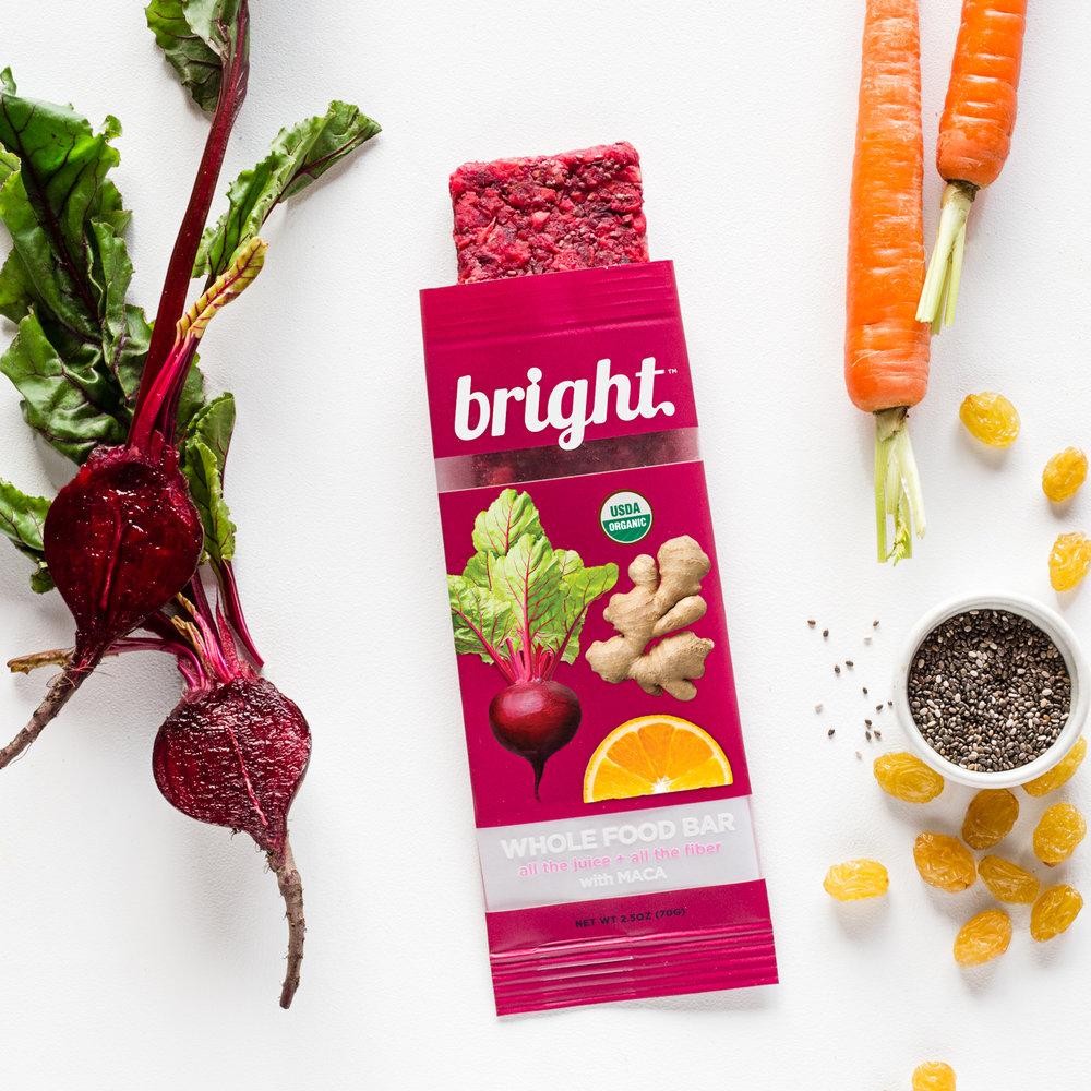 Bright_Bar_Beet02_Package.jpg
