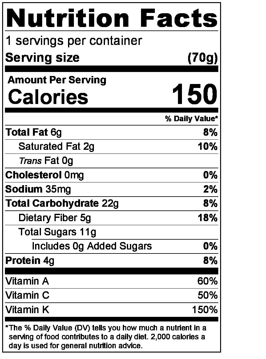 Bright_Bar_Kale_Nutrition-Facts.jpg