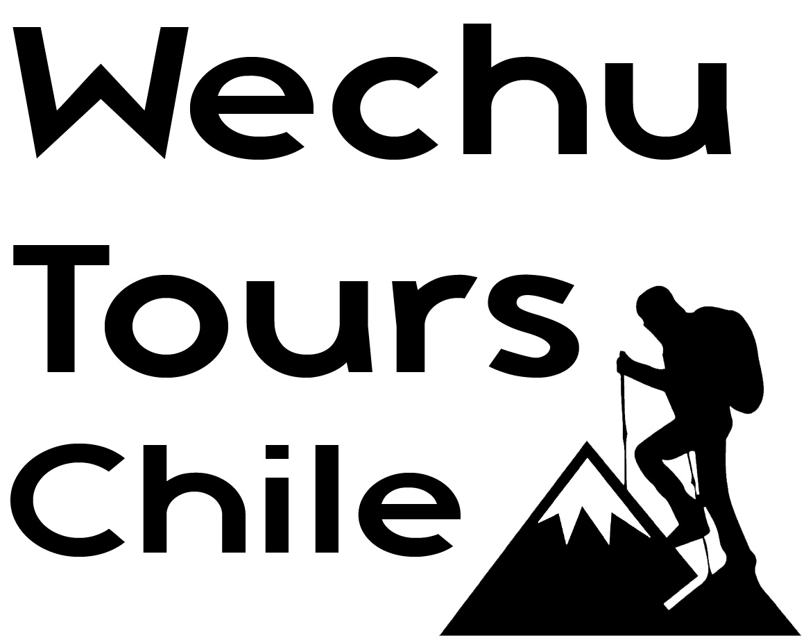 Wechu Tours Chile