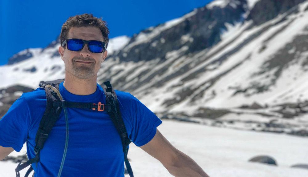 Oliver Widdaker, Guide Wechu Hiking + Trail Running.jpg