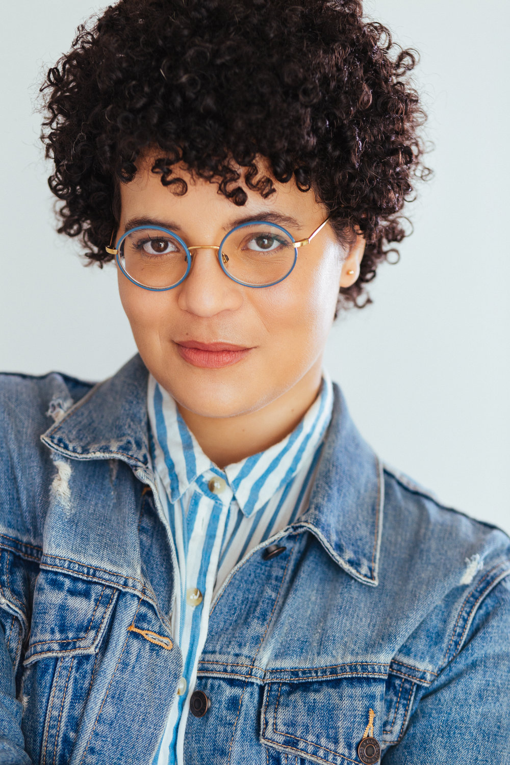 - Nanie is an actor/ improvisor/ writer based in Brooklyn. She has been studying improv since 2013 and has appeared in sketches for The Onion and College Humor. She was a writer/performer for two seasons on the house team Characters Welcome at UCBT. She currently performs monthly at UCBT Hell's Kitchen Maude Night on the sketch team Lake Fire. Nanie also co-hosts an all female variety show called Fly Gurlz at The Magnet Theatre. She was a 2017 NBC/UCBT Diversity Scholarship Finalist and a featured performer at the Cinder Block Comedy Festival. She is a proud member of the HB Ensemble. And a Story Pirates Company member.