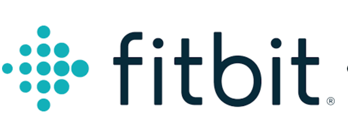 Wrote copy for Fitbit Sleep Program and website articles
