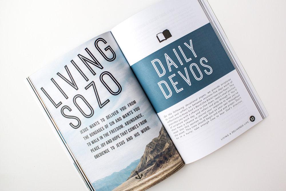 graphic design, bible study book design, nonprofit design, non profit design, bible study design, book study, book design, book layout
