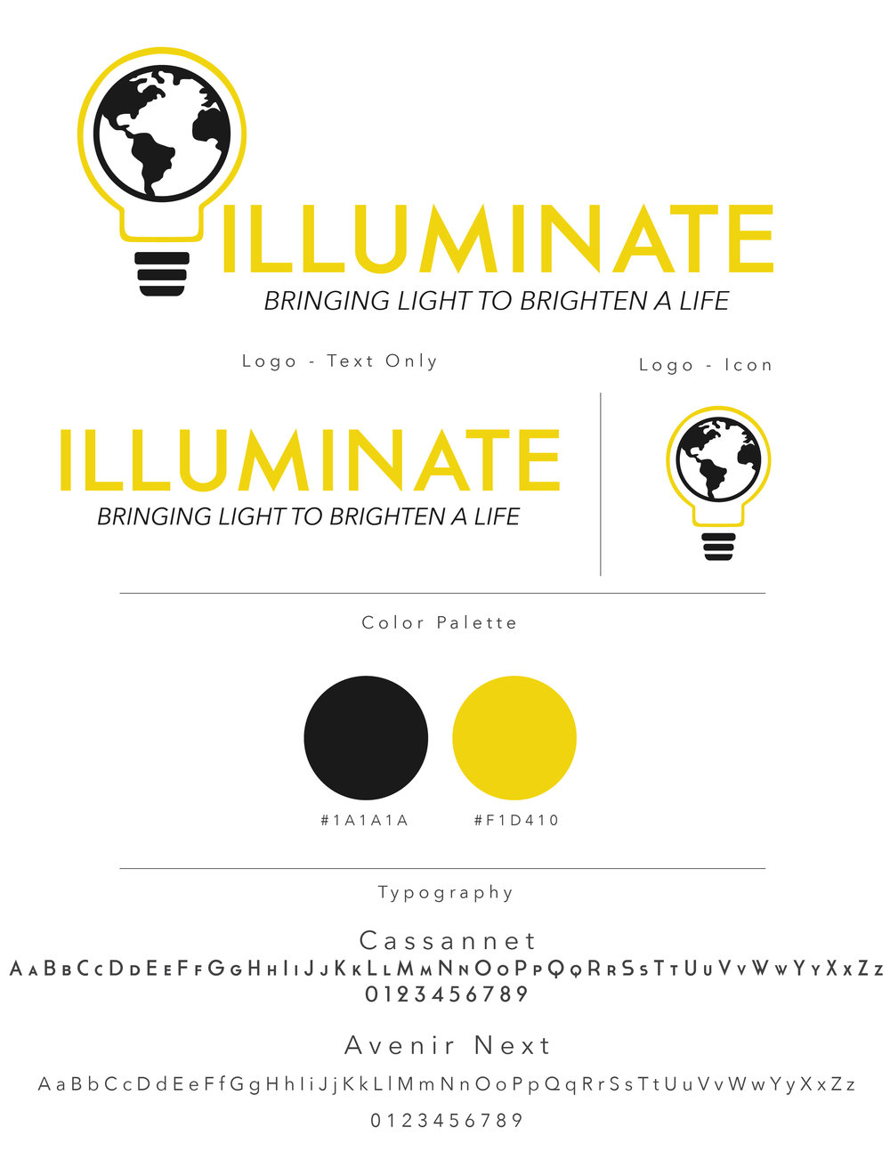logo, logo design, brand, branding, nonprofit, non profit, nonprofit logo, non profit logo