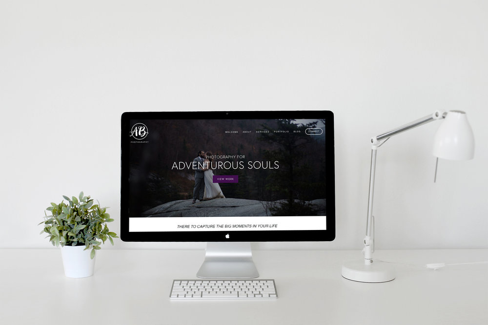 Lux+Vita_ABPhotograhphy_Website