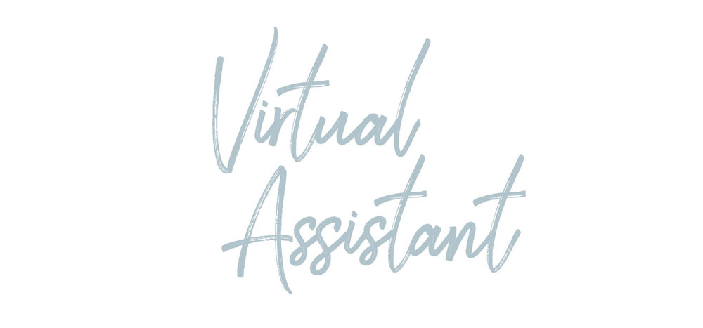 Website_HeaderText_Virtual Assistant.jpg