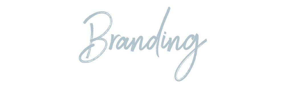 Website_HeaderText_Branding.jpg