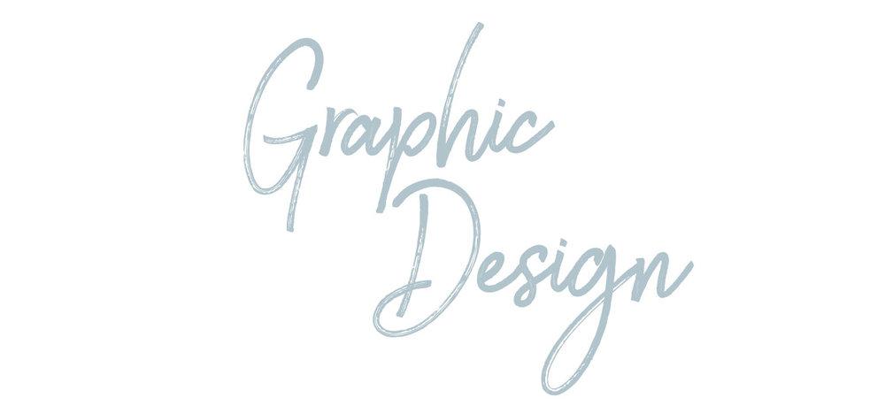 Website_HeaderText_Graphic Design.jpg