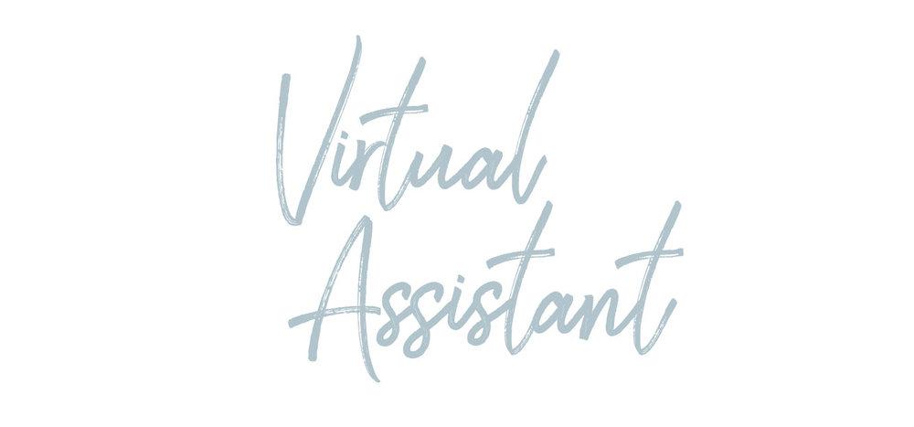 Website_HeaderText_Virtual Assistant.jpg