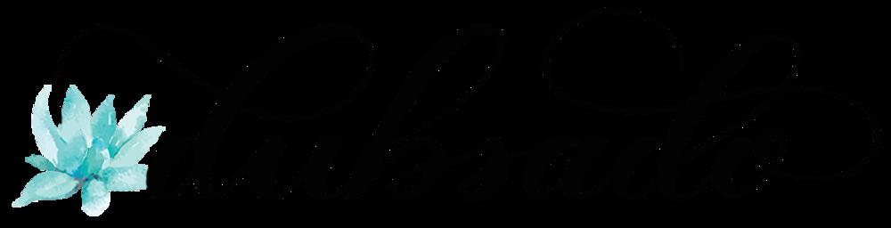 Using Dubsado as a Web Designer