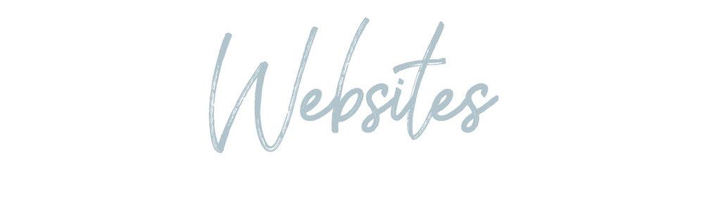 Website_HeaderText_Websites.jpg