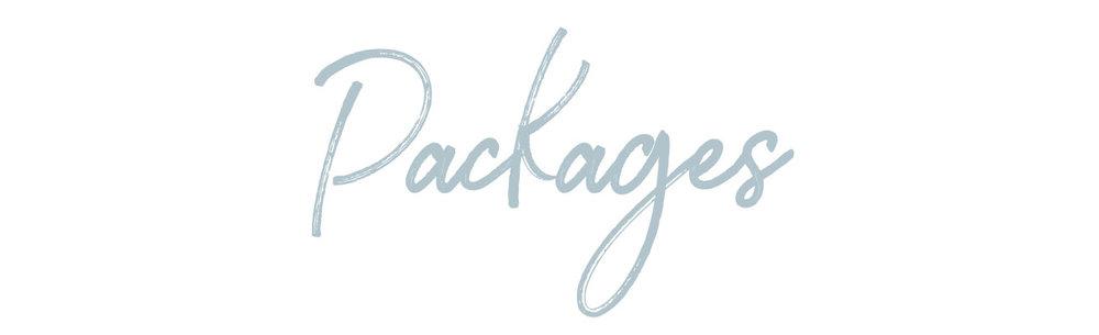 Website_HeaderText_Packages.jpg