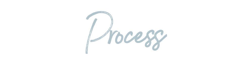 Website_HeaderText_Process.jpg