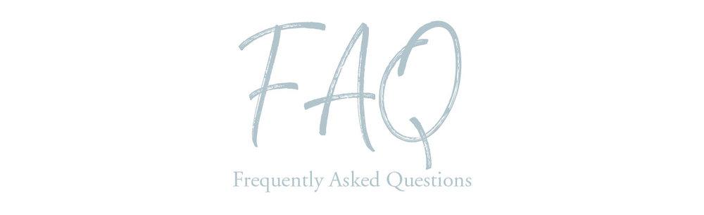 Website_HeaderText_FAQ.jpg