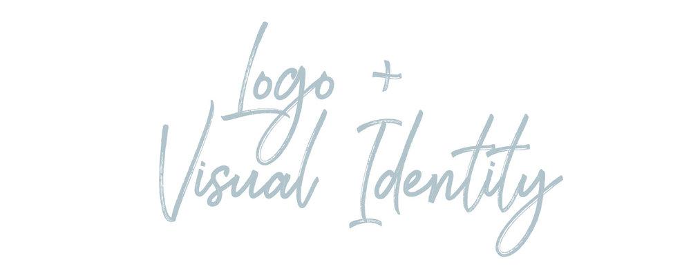 Website_HeaderText_Logo + Visual Identity.jpg
