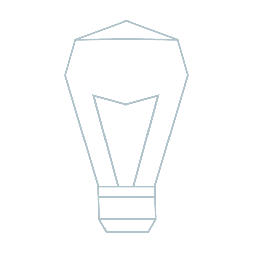 Lightbulb-icon-blue-01.png