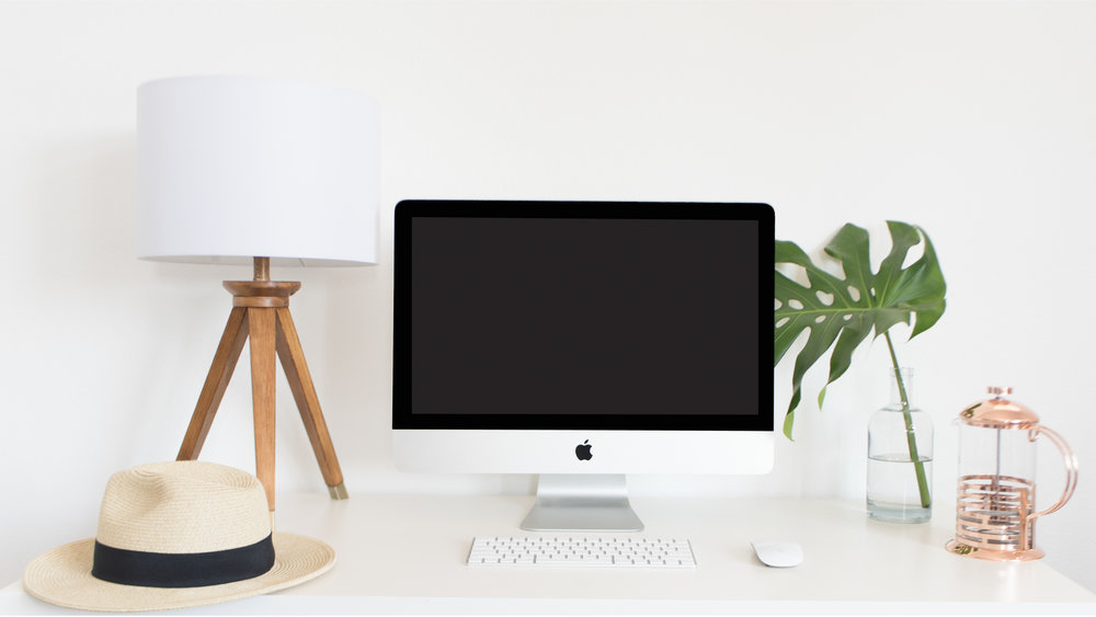 I need a Squarespace Website - Designing simple, thought-filled, strategy-driven Squarespace websites that fits your brand, speaks to your audience, and is easy to update.