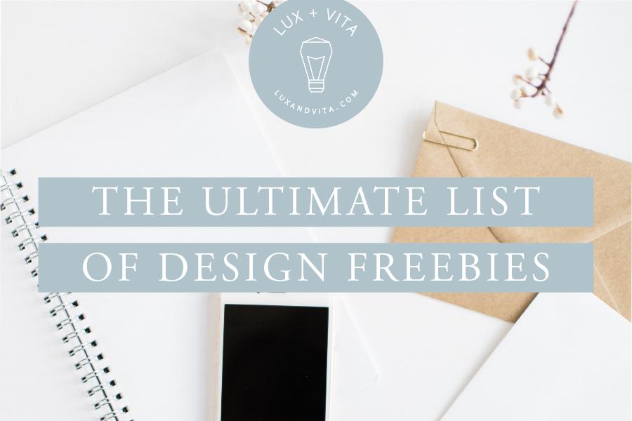 graphic design, branding, fonts, resources, design tools, design tips, design resources, design freebies, free fonts, free images, free graphic designs, free resources, free design resources