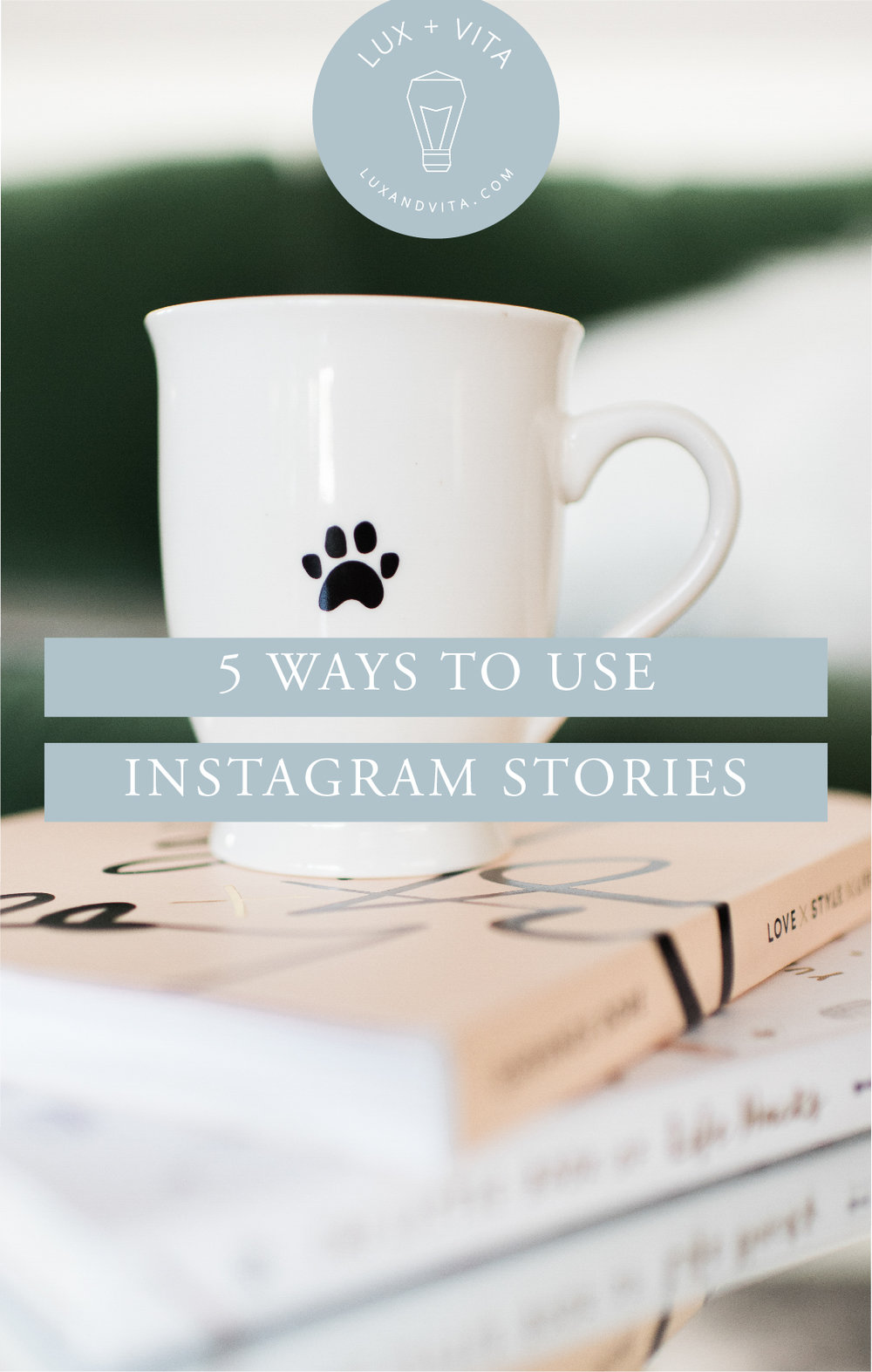 Blog-ways-to-use-instagram-stories_Pinterest-Tall.jpg