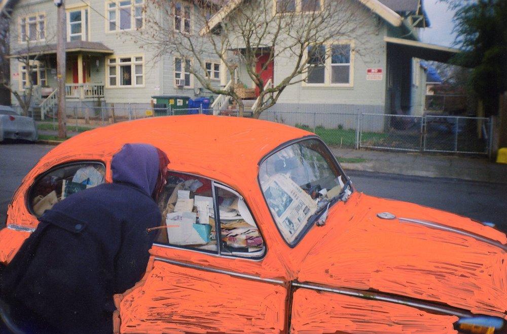 orange buggy043.jpg