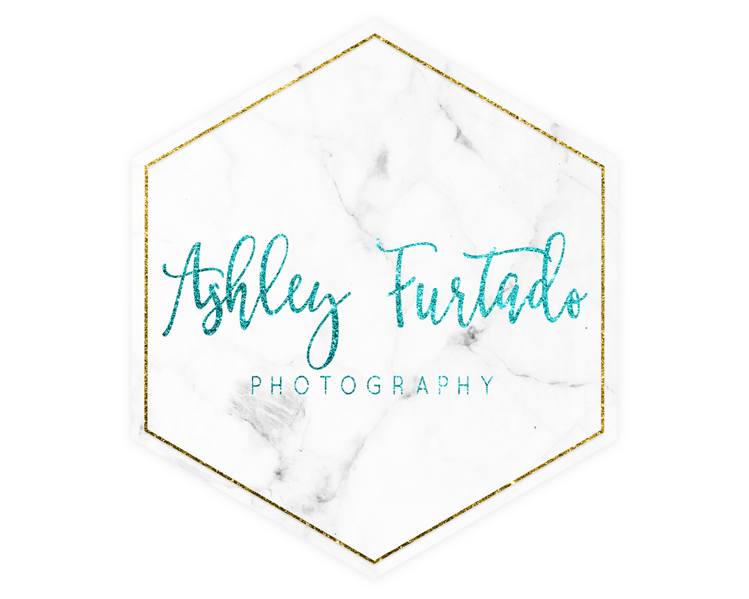 Ashley Furtado Photography