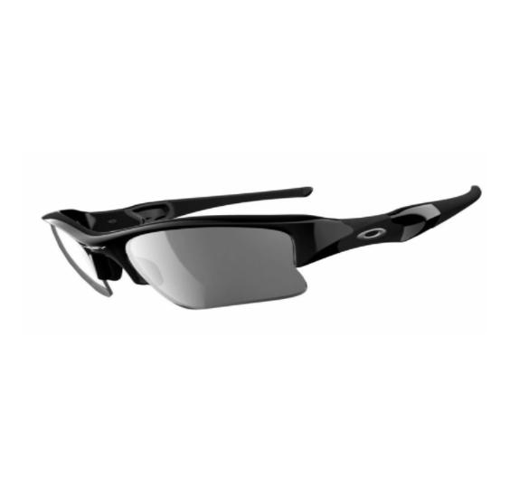 Oakley XLJ Sunglasses