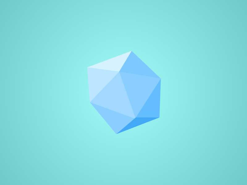 polygon_fordribbble.png