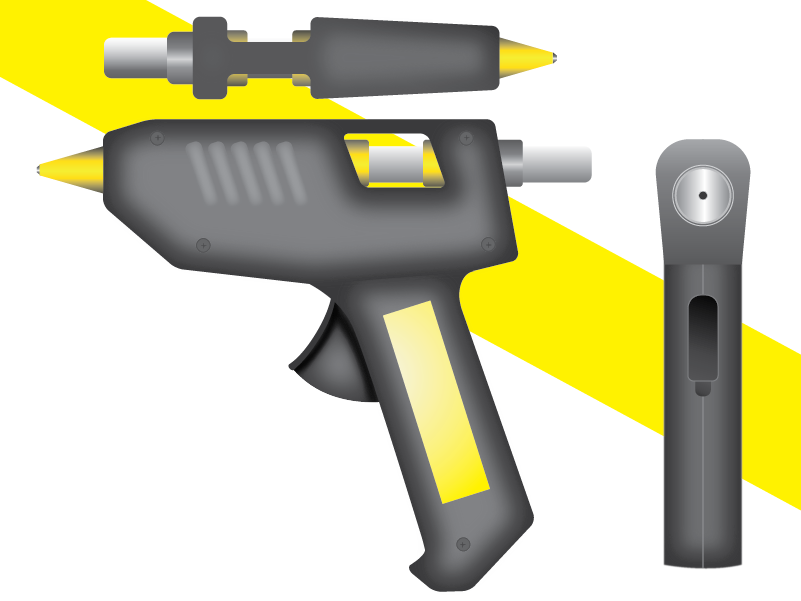 Final_Glue_Gun-02.png