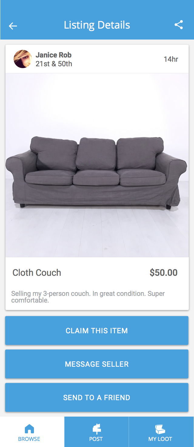 Listing_details_couch.png