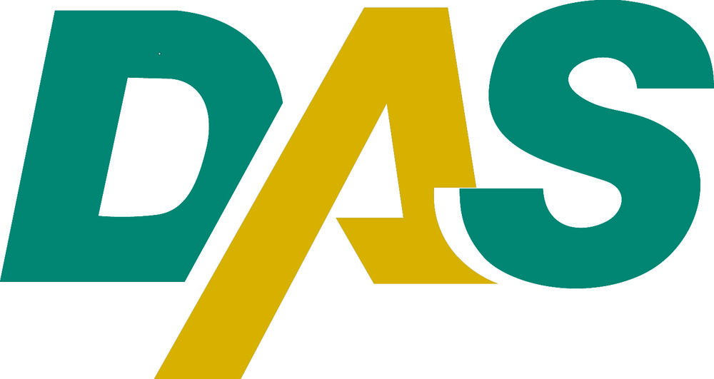 DAS logo teal-gold copy.jpg