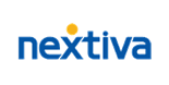 Nextiva.png