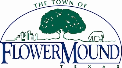 Town-of-Flower-Mound_logo.JPG