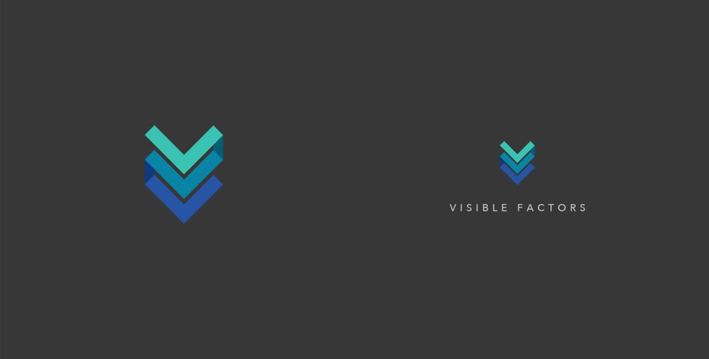 VF-Logos.png