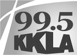 California - KKLA 99.5fmMondays @ 3:00amFridays @ 3:00amSundays @ 8:00pm