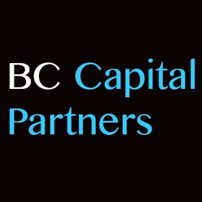Blog bc capital partners malvernweather Gallery