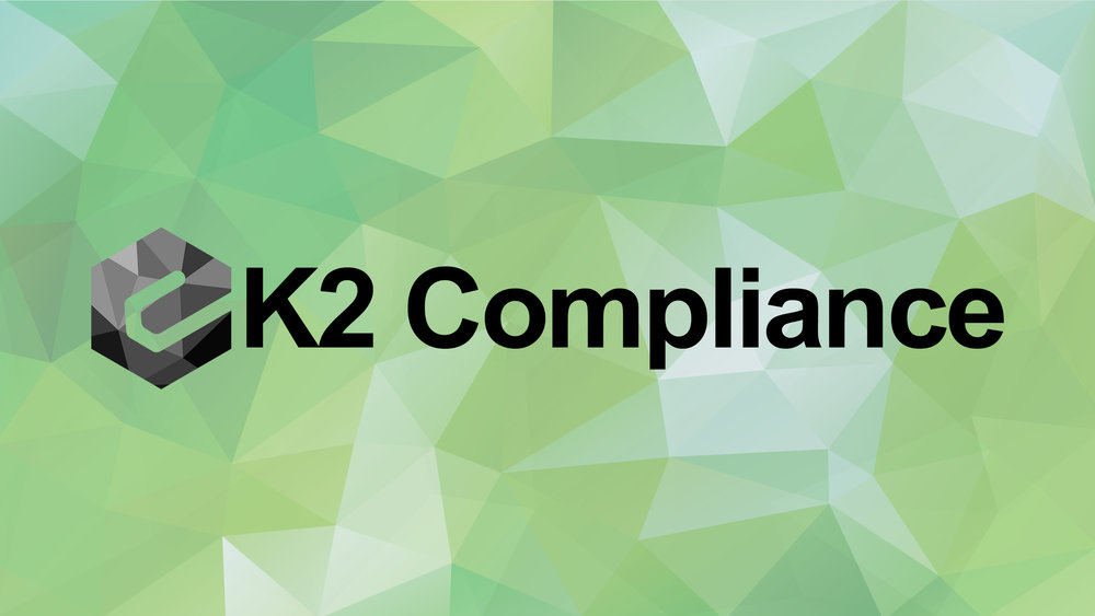 K2Compliance.jpg