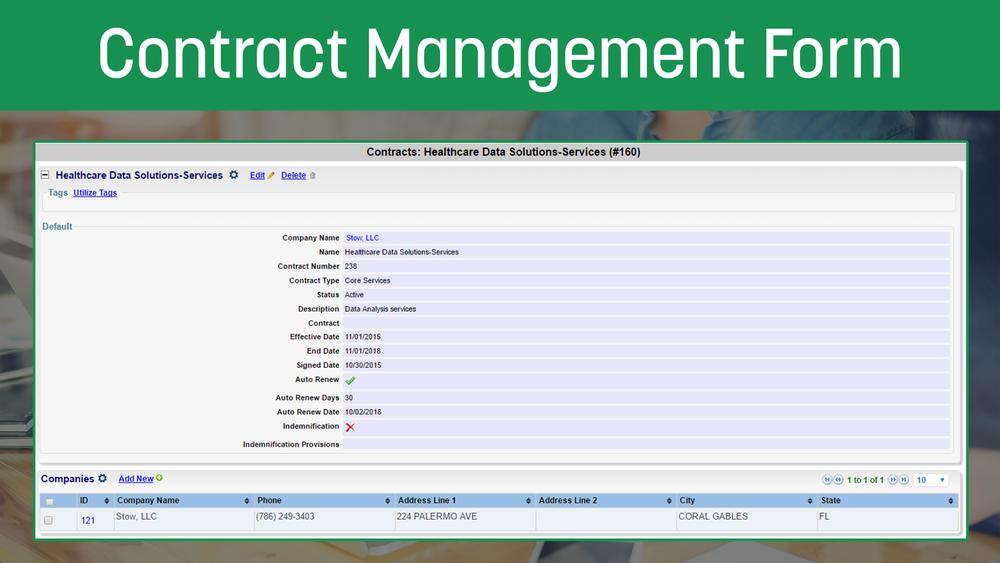 ContractManagementForm