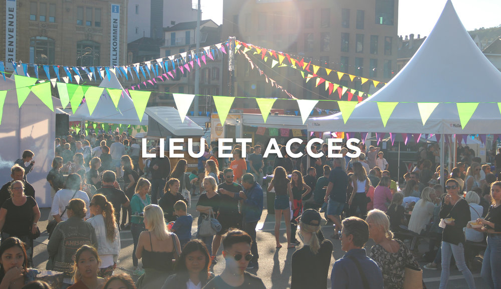 lieu&acces.jpg