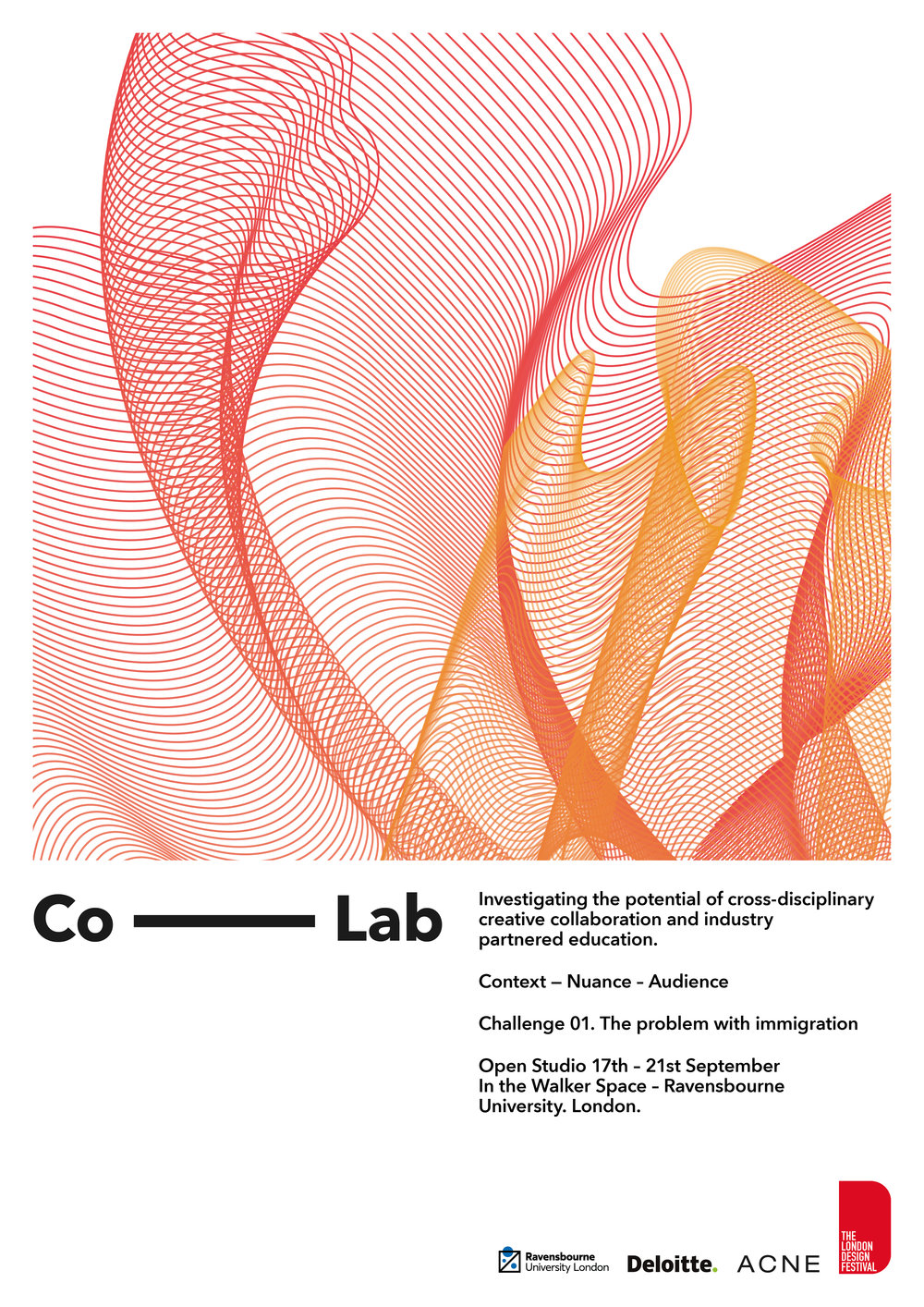 Co-Lab_Poster_A0.jpg