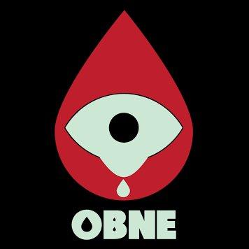 oldbloodnoise_001.jpg