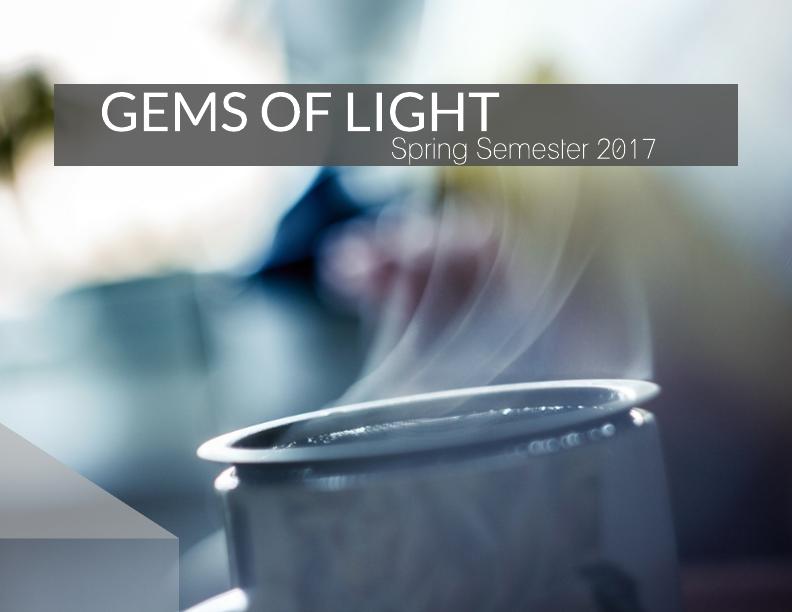 Gems of Light facebook ad.png