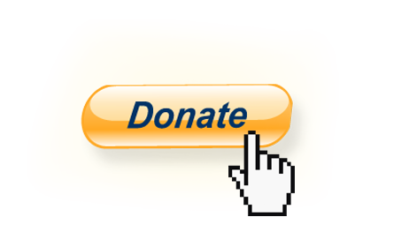 donate_hand.png