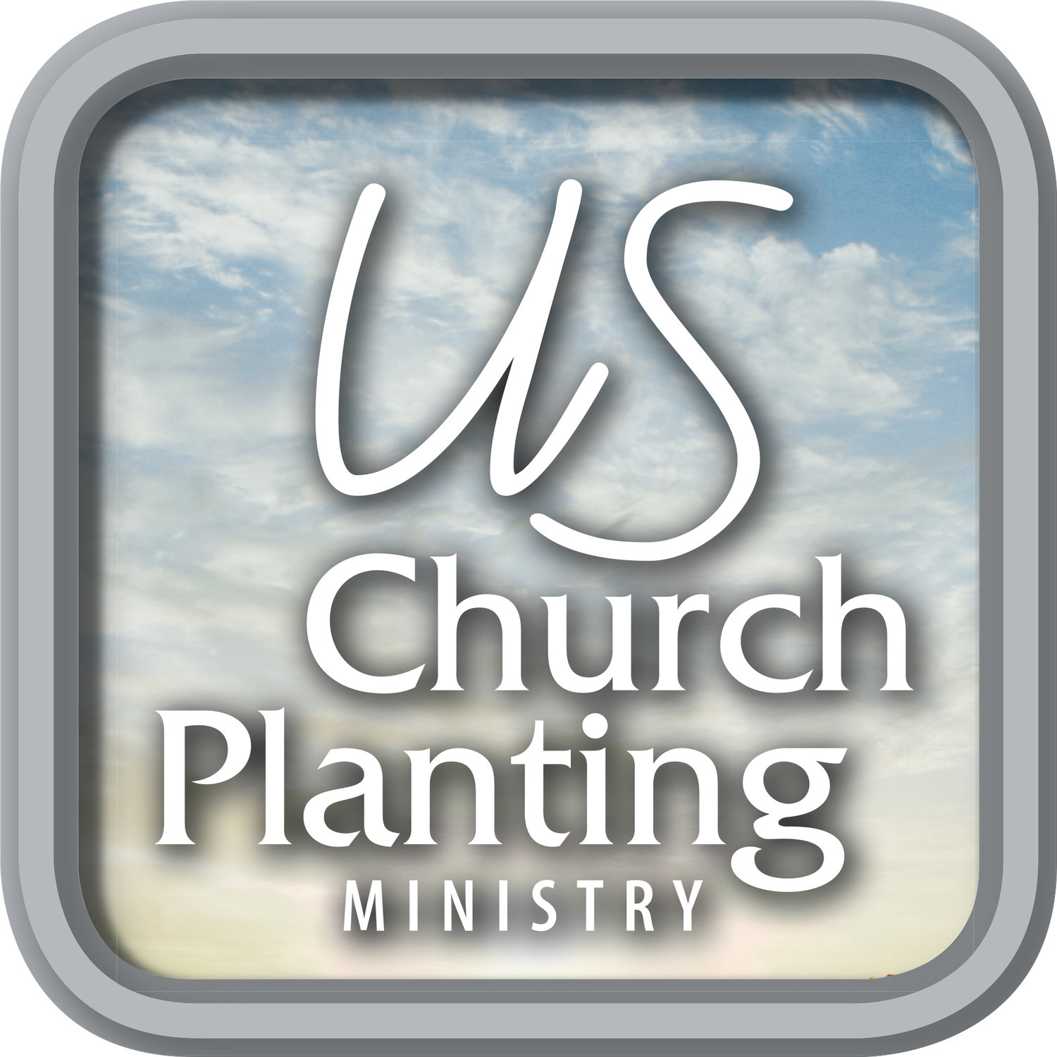 US Church Planting
